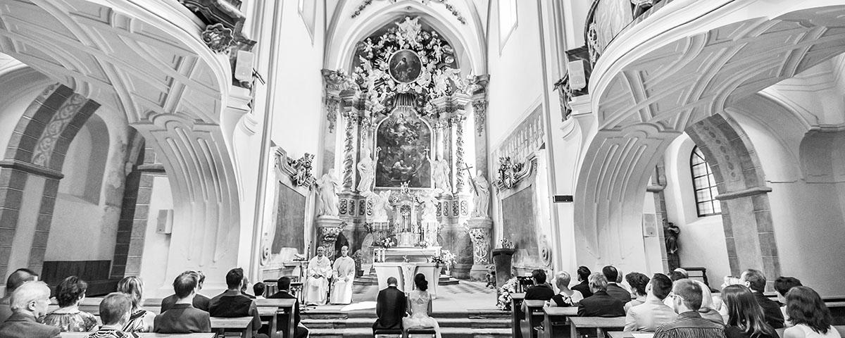 svatební fotograf Vojtěch Pavelčík / Praha