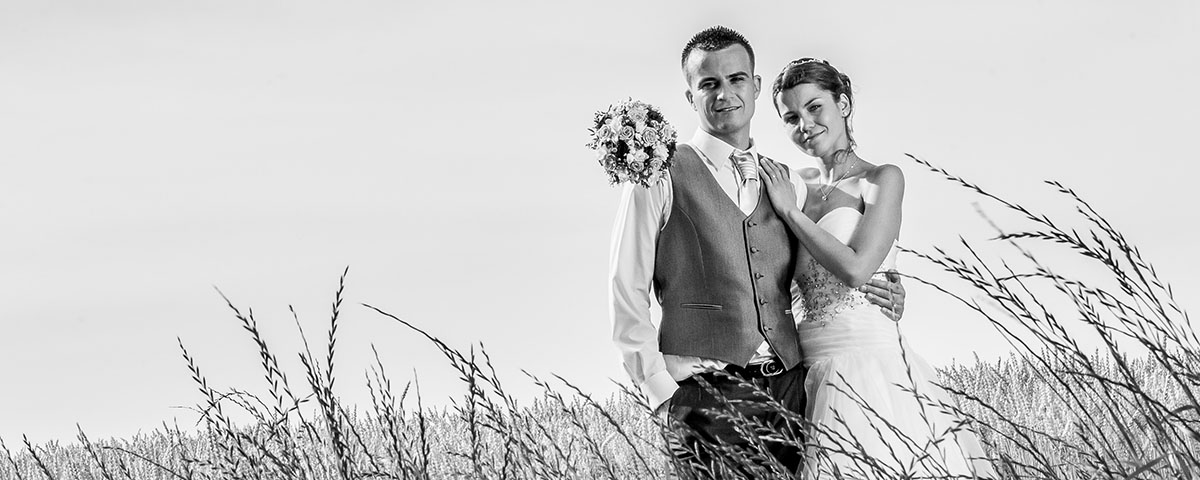 svatba v restauraci Hliněná bašta v Průhonicích